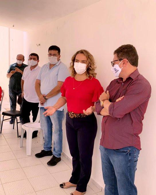http://blogcarlossantos.com.br/wp-content/uploads/2021/02/Larissa-Rosado-eleita-presidente-da-Uvern-Natal-27-02-21.jpg