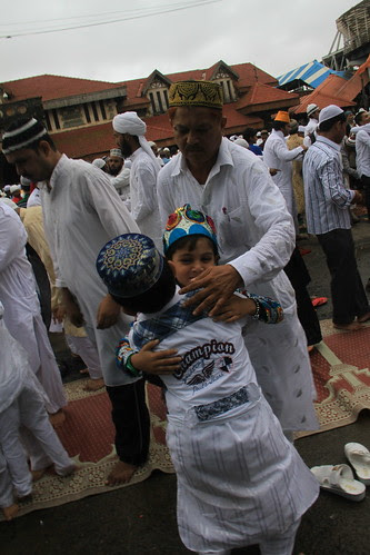 Eid Mubarak... by firoze shakir photographerno1