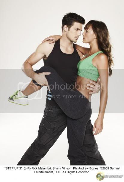 Step_Up_3D_1.jpg Step Up 3-D (2010) image by pollack08