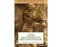 Cover of published volume S. Parpola, Letters from Assyrian and Babylonian Scholars (1993)