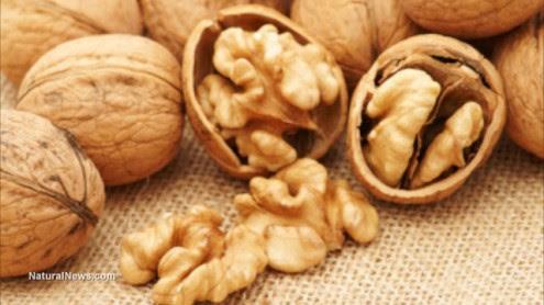Walnuts-Nuts-Health-Snack-Food-Raw