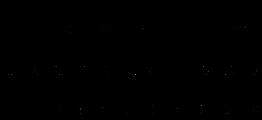 soal-un-2014-neraca-ohaus