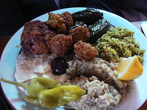 assiette marianne 2.jpg