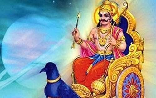 கே.சி.எஸ்.ஐயர் கணித்த சனிப்பெயர்ச்சி பலன்கள் - 2017 (மேஷம் முதல் கடகம் வரை)