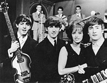 Gudang Lagu Free Download Mp3 The Beatles 4shared Music Mp3
