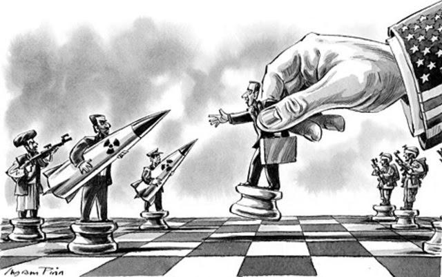 Cold_War_Cartoon.jpg (640×402)