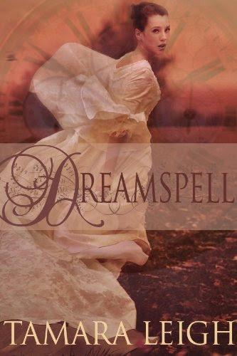 Dreamspell by Tamara Leigh