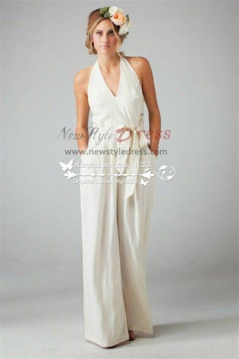67 best images about Bridal trouser suits on Pinterest