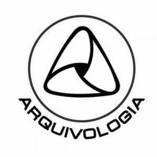 Apostila de Arquivologia