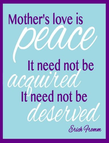 Happy Mothers Day To My Sister Wallpaper Quotes Mothers Day Text