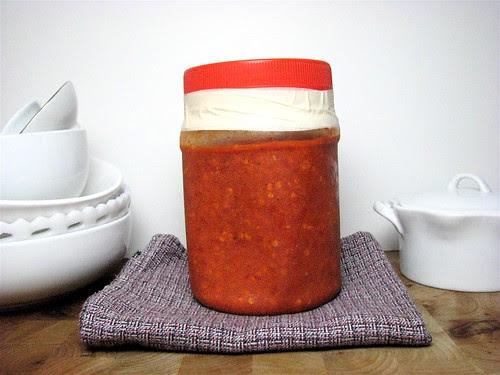 sambalbelacan1
