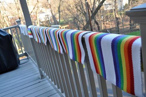 RainbowHanging.jpg