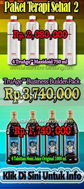 photo Bisnis Bujavascript:void(0)ilder Bandung_zps36jyva0b.jpg
