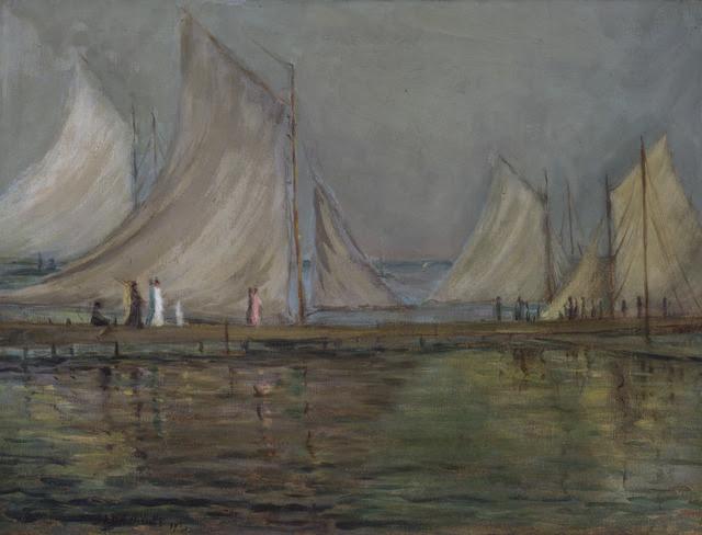 http://stuffaboutminneapolis.tumblr.com/post/141142938954/sails-on-lake-minnetonka-1914-minnesota