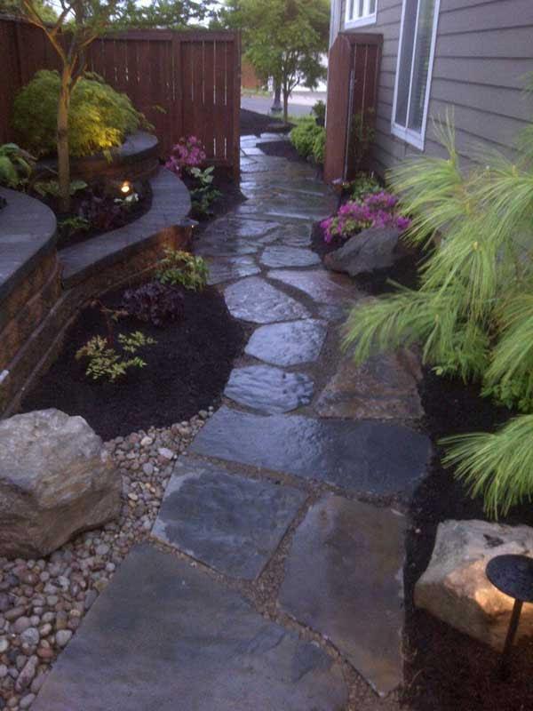 garden-walkway-ideas-1