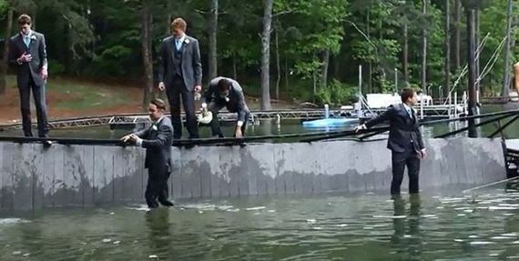 wedding_fails