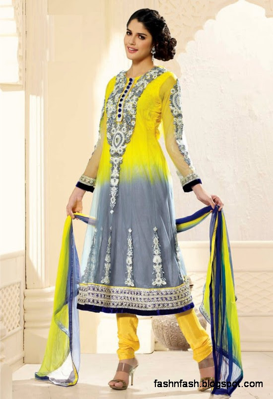 anarkali-umbrella-frocks-anarkali-fancy-winter-frock-new-latest-fashion-dress-collection-2013-7