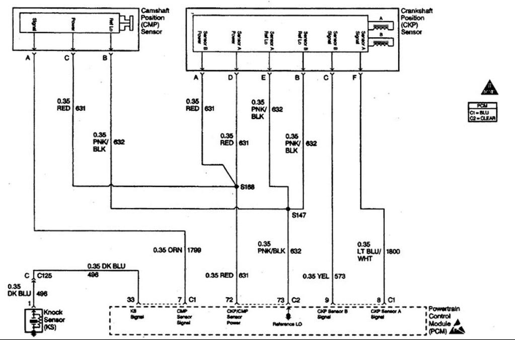 99 Oldsmobile Intrigue Wiring Diagram 2wire O2 Sensor Wiring Diagram Cheerokee Tukune Jeanjaures37 Fr