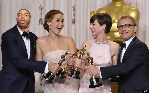 Cabeça de ator é trocada pelo rosto de jogador em montagem (Foto: Reprodução)