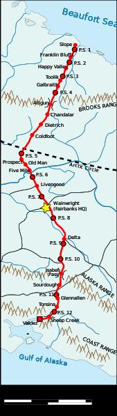 File:Trans-Alaska Pipeline work camps.svg