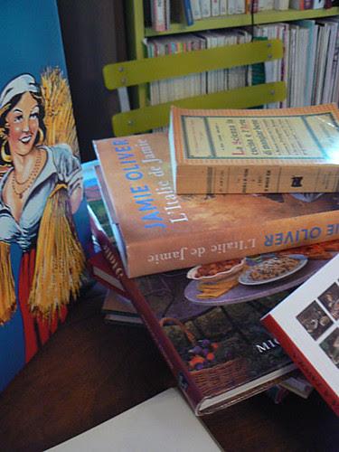 livres italiens 1.jpg