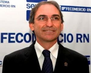 MARCELO-QUEIROZ-FECOMERCIO