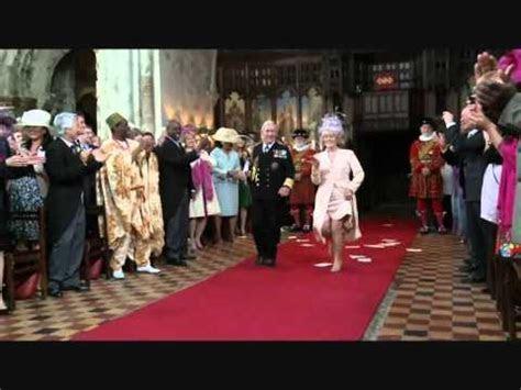the punjabi Royal Wedding   YouTube