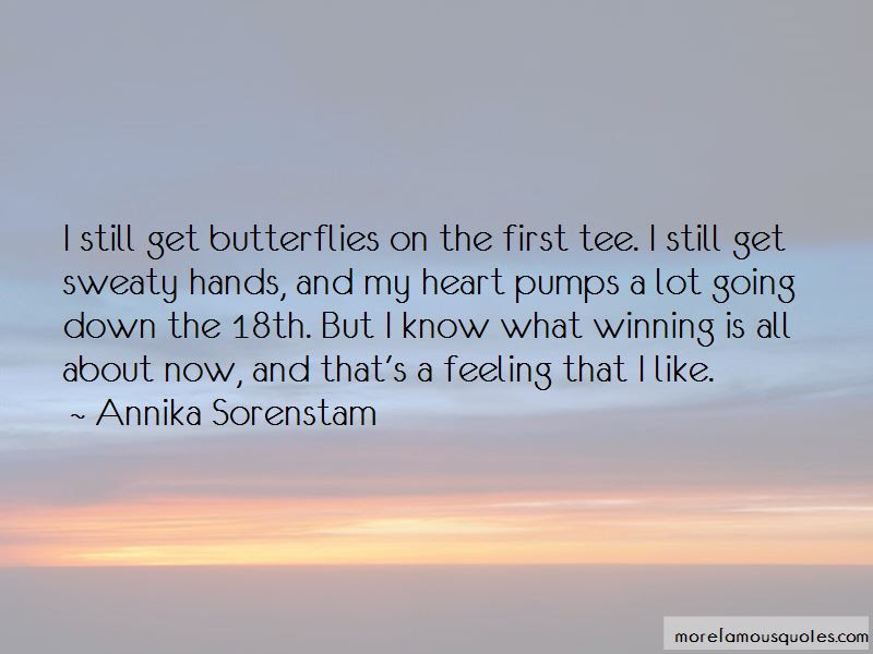 Still Get Butterflies Quotes Top 8 Quotes About Still Get