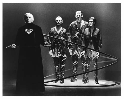 superman_moviestill1.jpg