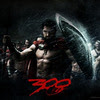Thumbnail image for sparta.jpg