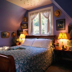 Decorating Secrets - Bedrooms: From lighting to linens, tips to ...