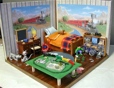 trend homes boy bedroom ideas