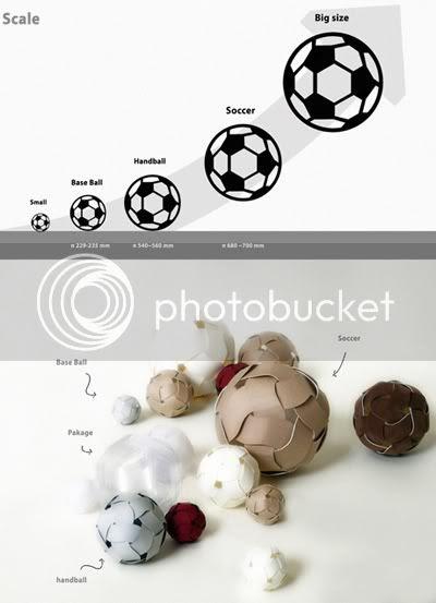Dream Ball 6