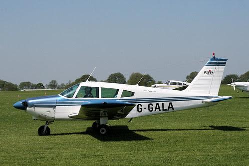 G-GALA