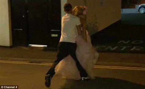 OMG: Big Fat Gypsy Wedding
