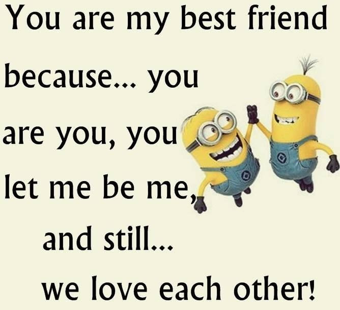 You Are My Best Friend Pictures Photos And Images For Facebook