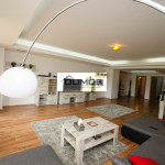1inchiriere apartament nordului www.olimob.ro26