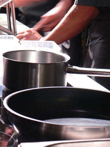 poêle et casseroles.jpg