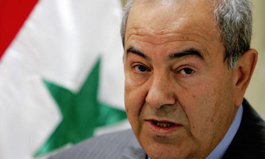 Former-Iraq-PM-Ayad-Allaw-006