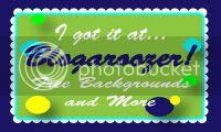 Blogaroozer!