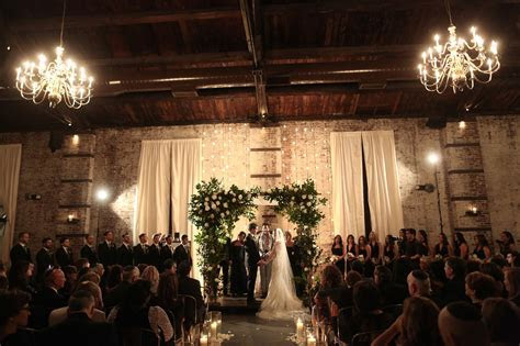 Bethany Pickard   Videography Cinematography Wedding Films