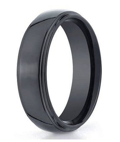 Top 10 New Metals for Men?s Wedding Bands