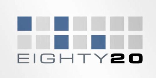 eighty20 15 Logos con mensaje oculto explicado