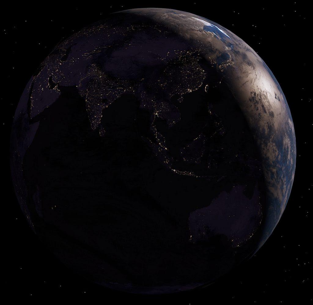 earthdark33