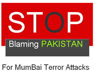 Pakistan After Bombay 26/11