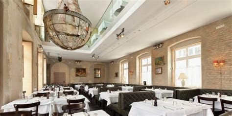 All Top10 Locations from: hip restaurant   top10berlin