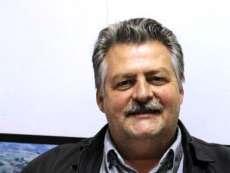 Palmital - Sartori assume interinamente a Prefeitura a partir desta segunda, dia 06