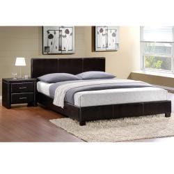 Espresso Bedroom Sets from Overstock.com: Buy Bedroom Furniture ...