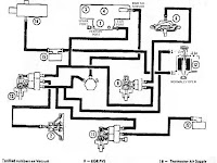 1976 Bronco Wiring Diagram