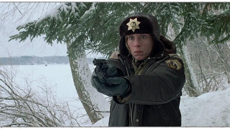 Fargo übersetzung